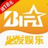 万众福天空彩票app